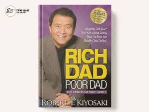 Cha giàu cha nghèo