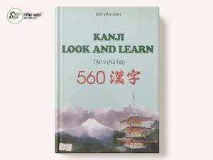 kanji_look_and_learn_560