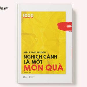 1000 Điều Nhỏ Bé - Nghịch Cảnh Là Một Món Quà