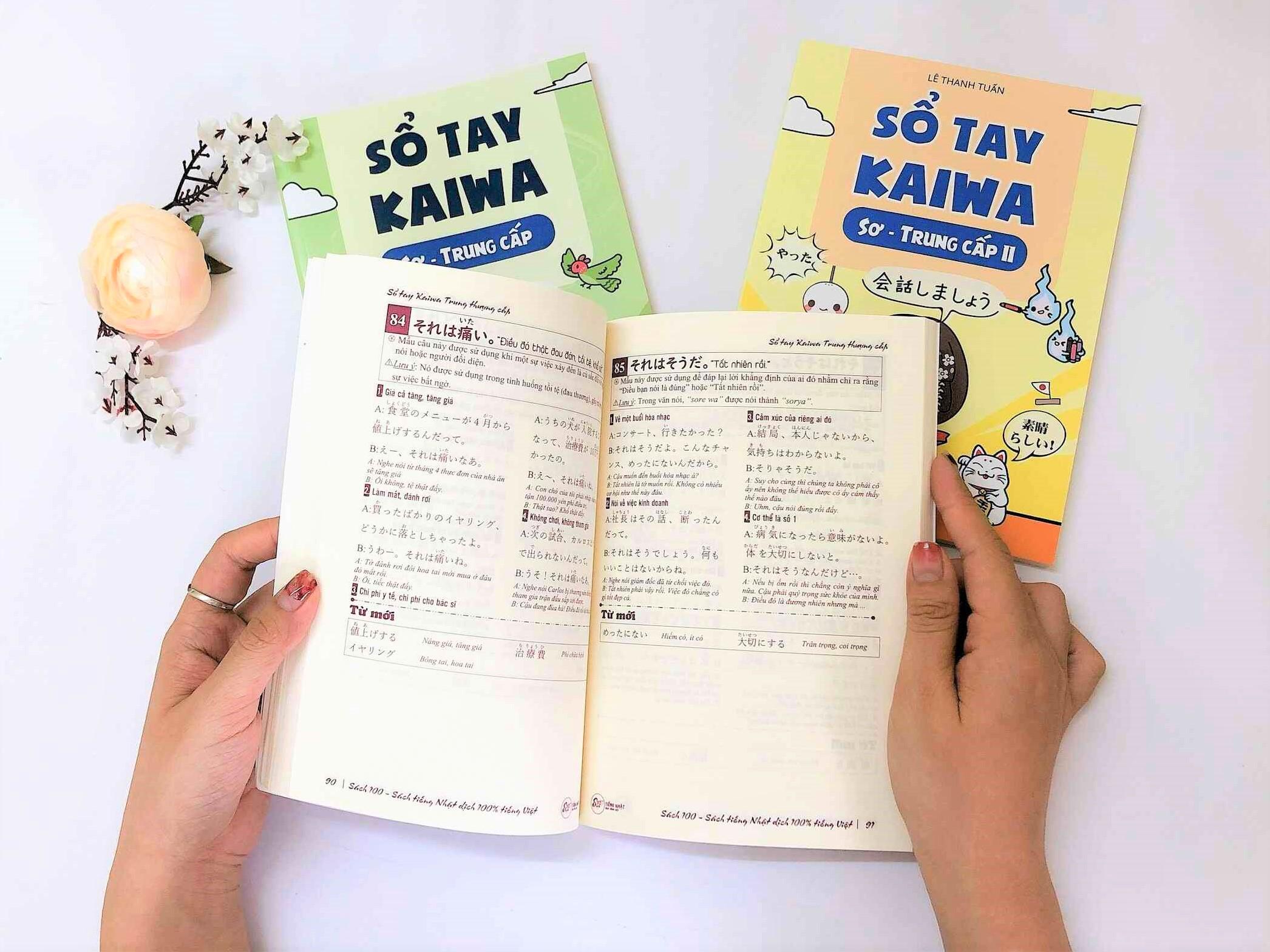 combo sổ tay kaiwa sơ trung thượng cấp (1)